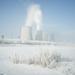 Hűtőtó, avagy sikerül-e megmenteni az egész világot a jéggé derm