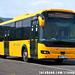MMT-624