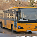 NWX-465