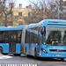 MYK382