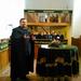 Album - 10 éve a Göncruszkai Református Gyülekezet szolgálatában