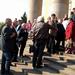 Album - Katolikus képviselő testületi tagok találkozója Egerben 2015. 04. 25 -