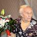 Album - Tóbiás Istvánné Piroska néni 90 éves...