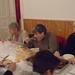 G?ncruszka Kar?csonya-k?z?s vacsora 2017/DSC06708