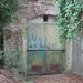 Album - Pincesoron a Közép Burgundia utcában.