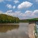 Bakonaki tó