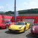Album - Ferrari Challenge/Superstars Series/GT Sprint