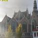 Album - Hollandia, 2012