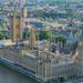 Album - London