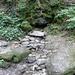 GePaRdLaCeE: P7260135 - indafoto.hu