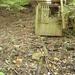 GePaRdLaCeE: P7200258 - indafoto.hu