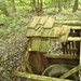 GePaRdLaCeE: P7200264 - indafoto.hu