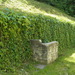 GePaRdLaCeE: P6080175 - indafoto.hu