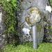 GePaRdLaCeE: P6120249 - indafoto.hu