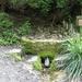 GePaRdLaCeE: P6120250 - indafoto.hu