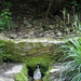 GePaRdLaCeE: P6120251 - indafoto.hu