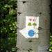 GePaRdLaCeE: P5190308 (Custom) - indafoto.hu