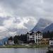 Album - Misurina tó - Olaszország