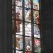 Album - Szent Borbála katedrális üvegablakai - Kutna Hora
