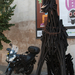 Album - Street w/ Deadmanride, Birka
