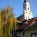 Karmelita templom, Sopronbánfalva