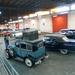 Iranian car museum, Karaj,July13,2010 066