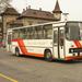 Ikarus 260.20 (HSW-659)