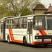 Ikarus 280.30M (KGC-012)
