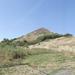 Ság hegy