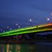 Jedlik híd