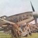 Me-109 Magyar2