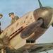 Me-109 Magyar