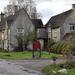 171128 035 Minster Lovell, UK
