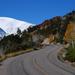 US 2010 Day28  065 Great Basin NP, NV