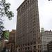 US 2010 Day02 010 Flatiron Building, N.Y.C.
