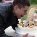 Fagyitorta 1 ! .....én tortám!