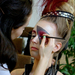 Album - Fodrász és kozmetikus verseny 2012 Szombathely