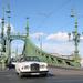 Rolls-Royce Corniche I Convertible