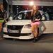 Volkswagen Caddy Mk. III 2K