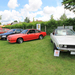 Opel Manta A - Manta B2 GT/E - Monza A2 - Commodore A - Rekord D