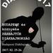 plakát párbajtőrverseny 2017 001