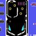 Album - Sega SG-1000 - Flipper
