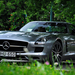SLS 6.3 GT AMG