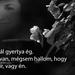 haikuk 39