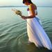 Album - Balatoni esküvő
