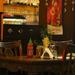 Album - 2014.04.25., Vietnami vacsora, Dang Muoi
