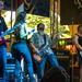 Album - Rockout 2015.07.03. Sörsátor