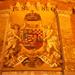 Magyarország nagy címere