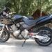 Dsc06201