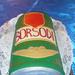Borsodi torta